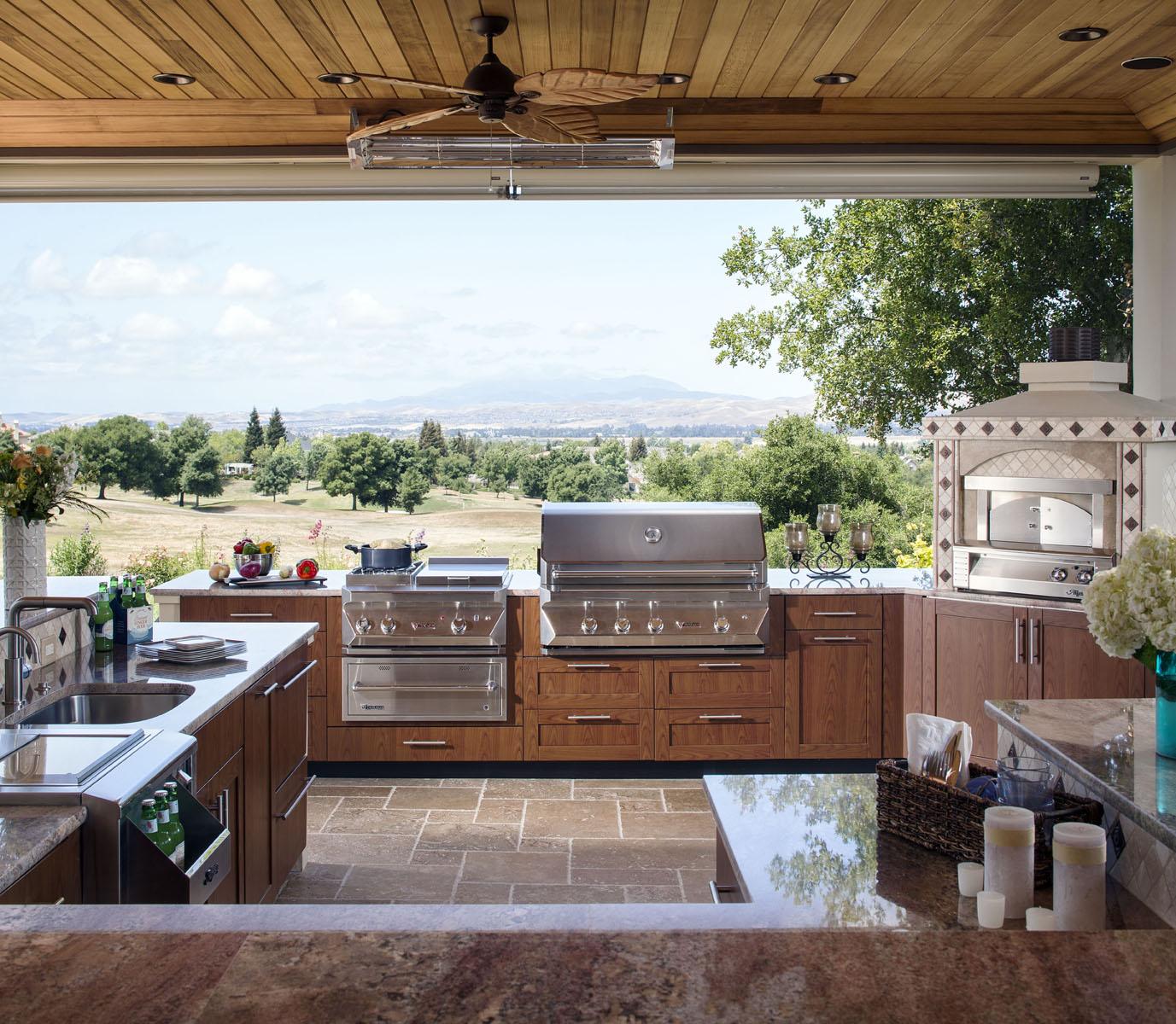 danver outdoor kitchens residential danver luxury outdoor kitchens