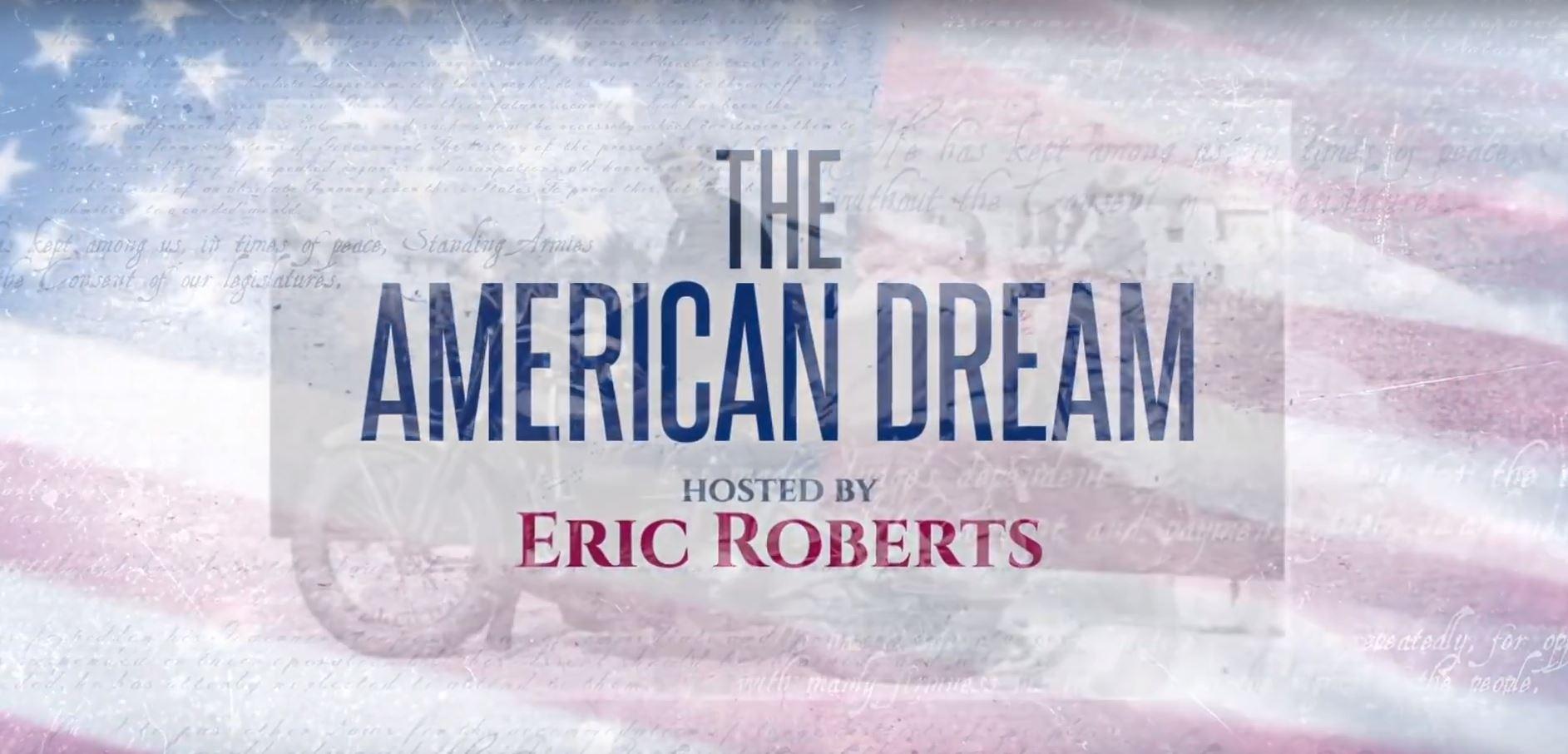 Sub-Zero The American Dream Video