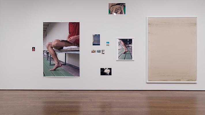 A Conversation with Wolfgang Tillmans | Index Magazine | Harvard Art ...