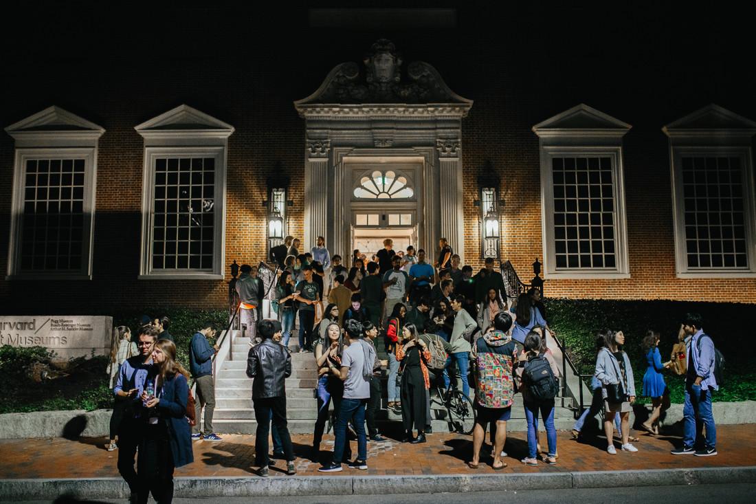 Search Results Busch Reisinger Museum Harvard University Harvard