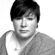 Andreane Fraser's picture