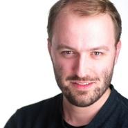 Sebastian Orr's picture