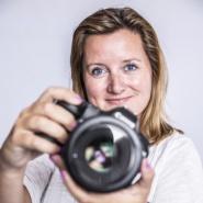 Bianca de Wit's picture