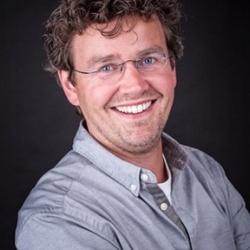 Wim Slootweg's picture