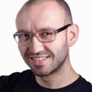 Miroslav Dakov's picture