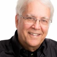 Peter G Weiner's picture