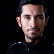 Paco Navarro's picture
