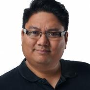 Allan Gojar's picture