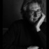 Thomas Gauck's picture