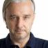 Maciej Blaszczuk's picture
