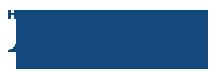 Houston_Methodist_Logo