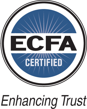 Evangelical Council for Financial Accountability (ECFA)