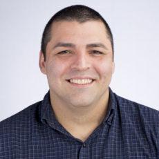 Agustin Trujillo