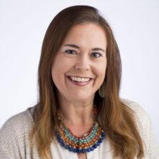 Amy Baker