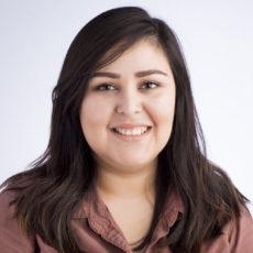 Belen Fernandez