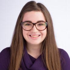 Bethany Wilson