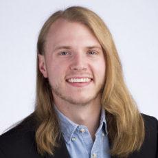 Brady Sharp