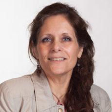 Dana Moya