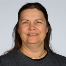 Debbie Pittman