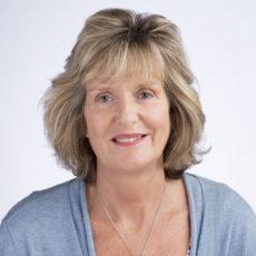 Debbie Spence