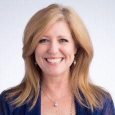 Denise Munton