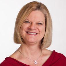 Diane Bagby
