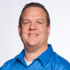 Doug Bischoff