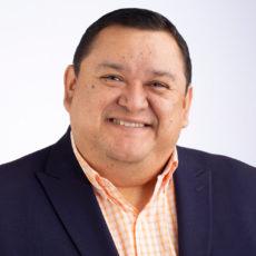 Douglas Hernandez