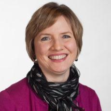 Erin Robison