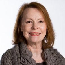 Fran Alberti