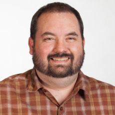 Greg Curnutte