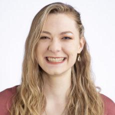 Hannah Ralston