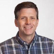 Jason Seifert