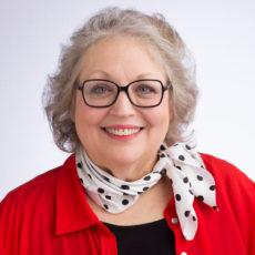 Jeanne Bolin
