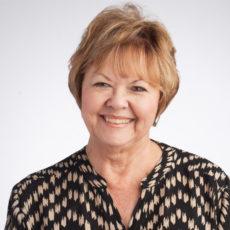 Kathy Rachal