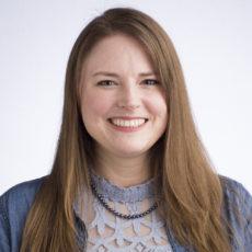 Kelli Meyer