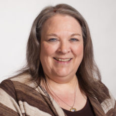 Linda Sproule