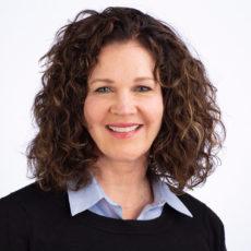 Lisa Calvert