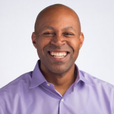Malcolm Marshall