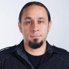 Mark Nasso