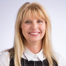 Melinda Scurlock