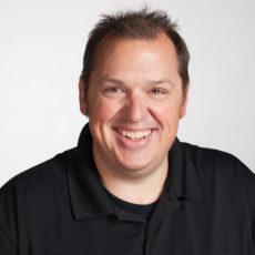 Nick Rosenbaum
