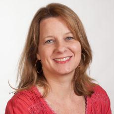Rebecca Hixson