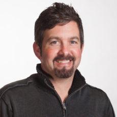 Ryan Langford