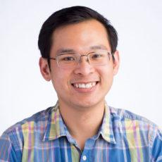 Thien Phan