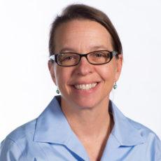 Wendy Dewlen