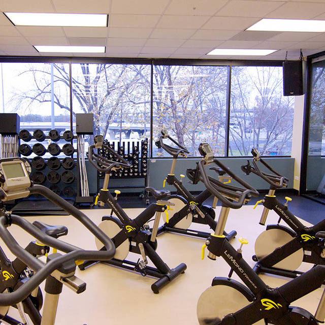 2013-12-29-FRC-Facilities-0012