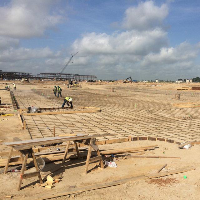 2016 06 16 Cy Campus Construction 0005
