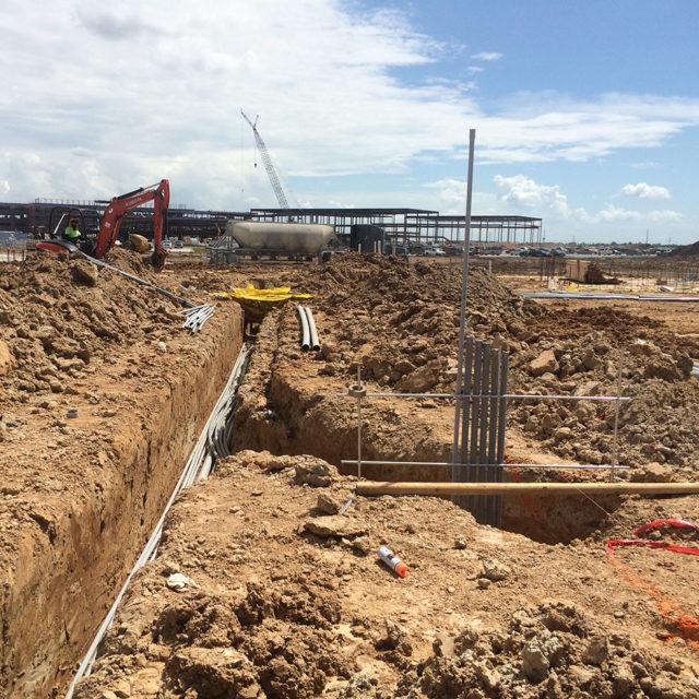 2016 06 22 Cy Campus Construction 0011