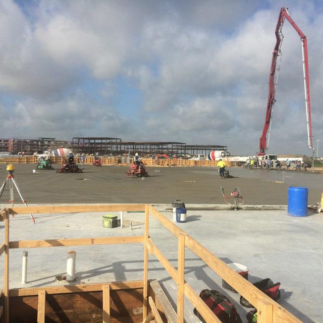 2016 07 13 Cy Campus Construction 0018